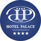 Hotel Palace 4* - Baile Govora